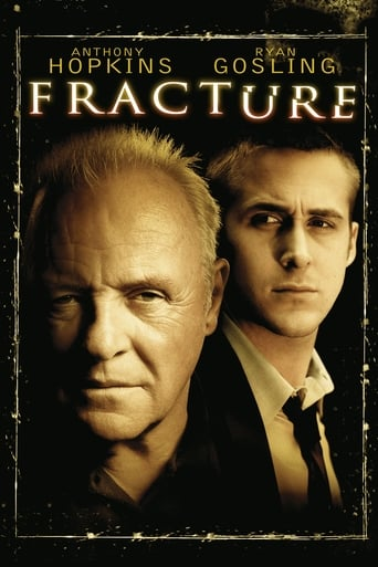 Fracture Movie Free 4K