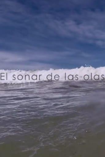 El sonar de las olas