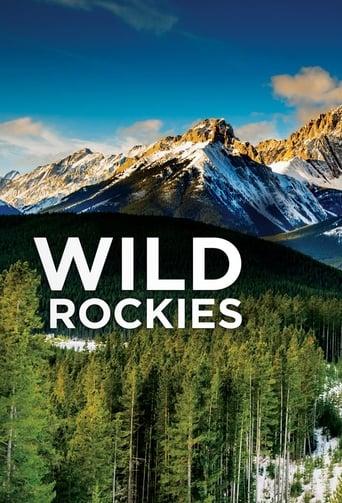 Wild Rockies