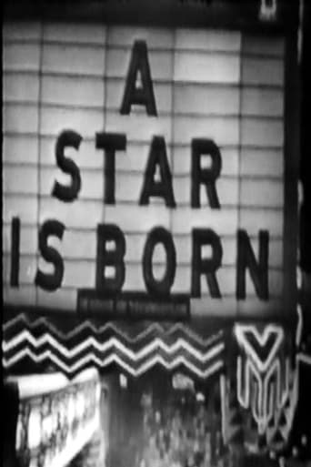 A Star Is Born World Premiere