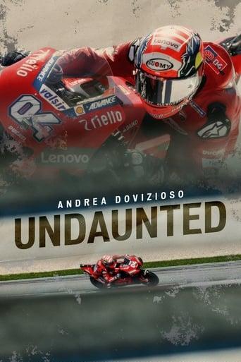 Andrea Dovizioso: Undaunted
