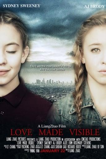Love Made Visible
