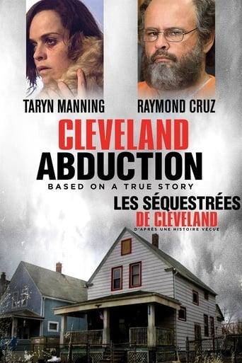 Les Séquestrées de Cleveland