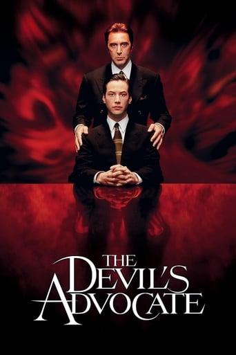 Pactar amb el diable