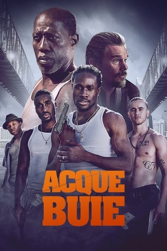 Watch Acque Buie Full Movie Online Free HD 4K