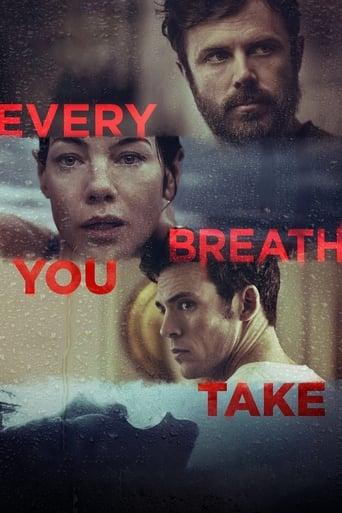 thumb Every Breath You Take
