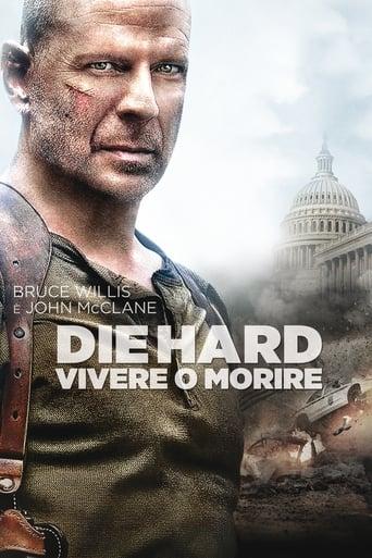 Die Hard - Vivere o morire