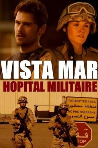 Vista Mar : Hôpital Militaire