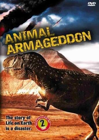 Animal Armageddon
