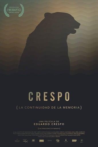 Crespo (La continuidad de la memoria)