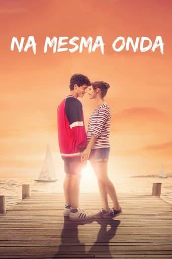Watch Sulla stessa onda Full Movie Online Free HD 4K