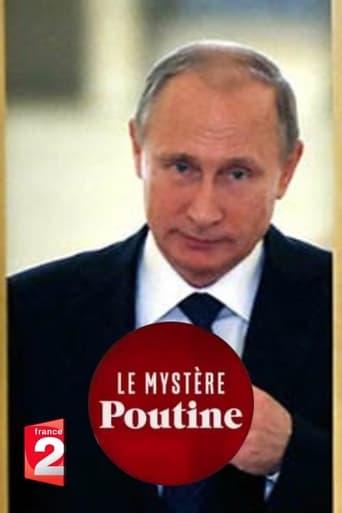 Le mystère Poutine
