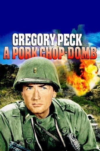 A Pork Chop-domb