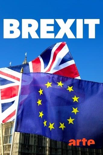 Brexit : fin de partie
