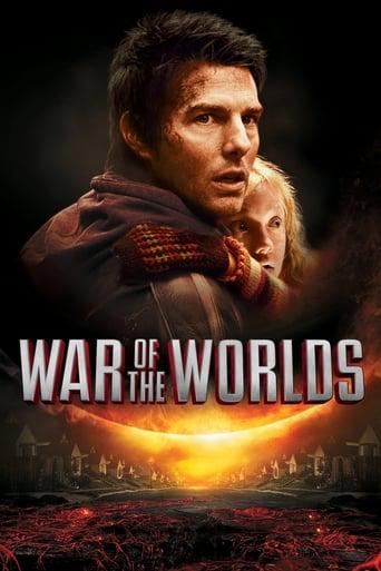 อภิมหาสงครามล้างโลก