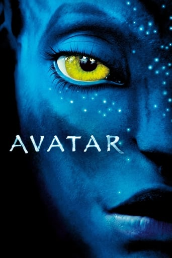 Avatar Movie Free 4K