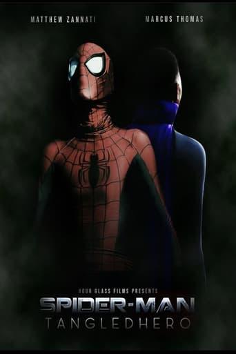 Spider-Man: Tangled Hero