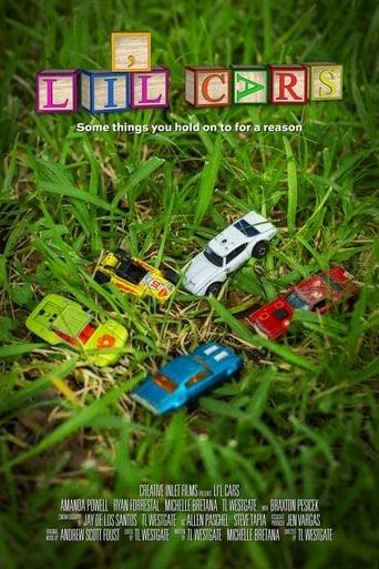 Li'l Cars