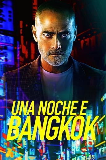 Watch Una Noche en Bangkok Full Movie Online Free HD 4K