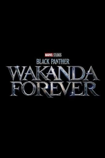 Czarna Pantera 2