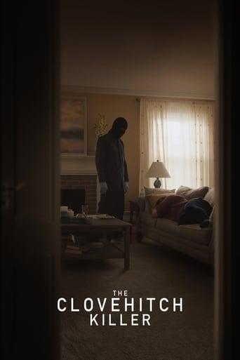 Watch The Clovehitch KillerFull Movie Free 4K