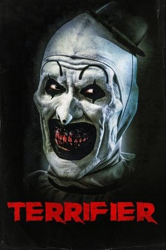 Watch Terrifier Online