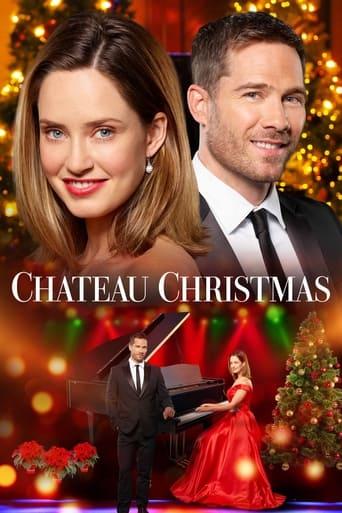 Watch Chateau ChristmasFull Movie Free 4K