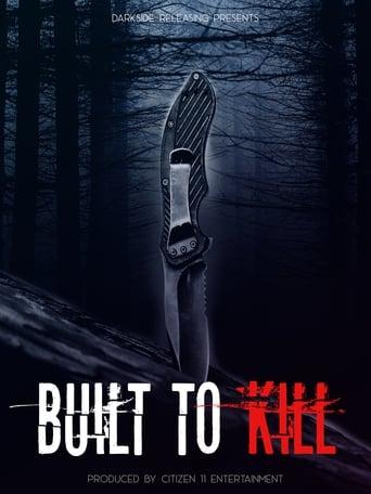 thumb Built to Kill