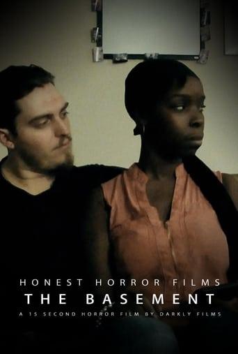 Honest Horror Films: The Basement