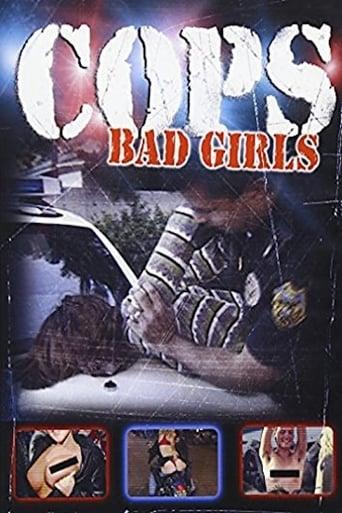 Cops: Bad Girls