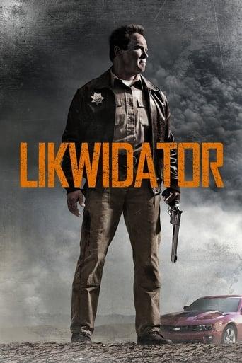 Likwidator