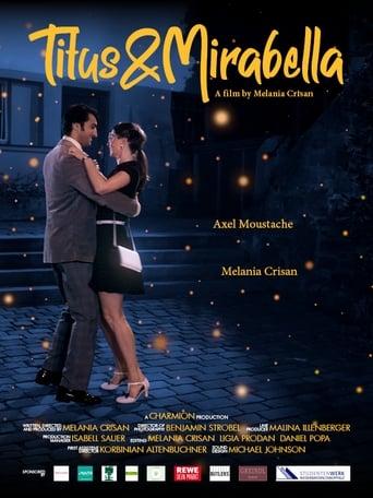 Titus & Mirabella