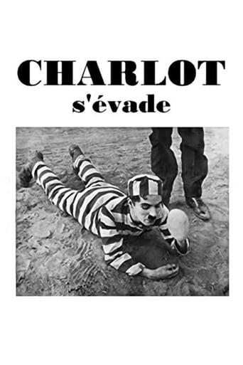 Charlot s'évade