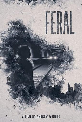 Watch Feral Online