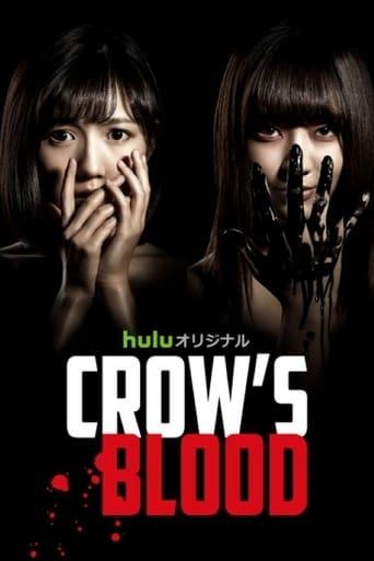 Crow's Blood Temporada 1 Capitulo 6
