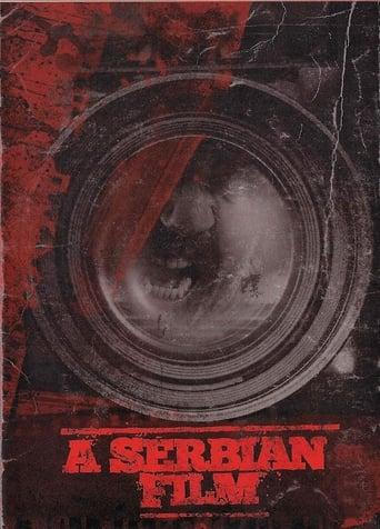 Watch A Serbian Film Online