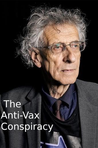 The Anti-Vax Conspiracy