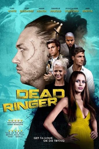 thumb Dead Ringer