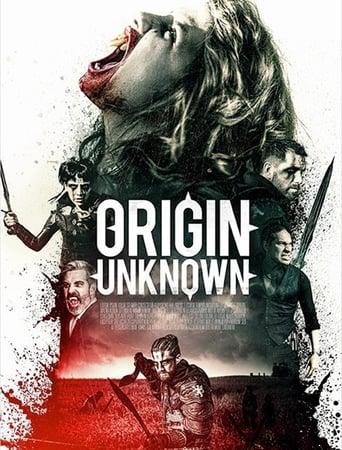 Watch Originless Full Movie Online Free HD 4K