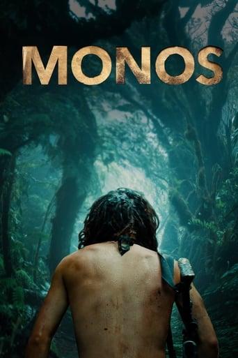 Монос