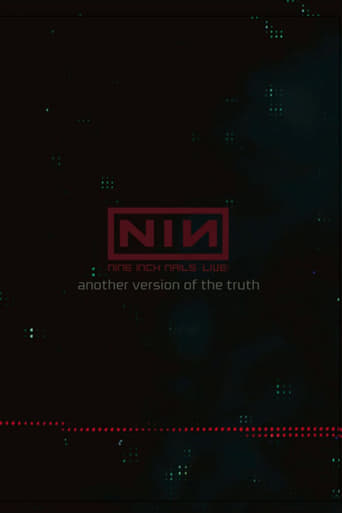 Nine Inch Nails: Another Version of the Truth - The Gift
