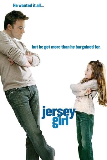 Fetița din Jersey