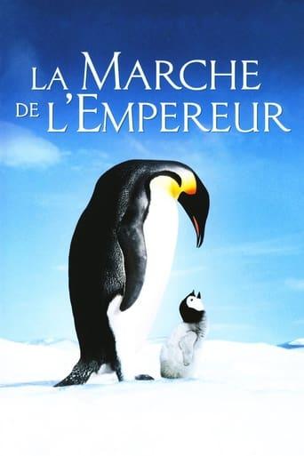 İmparatorun Yolculuğu