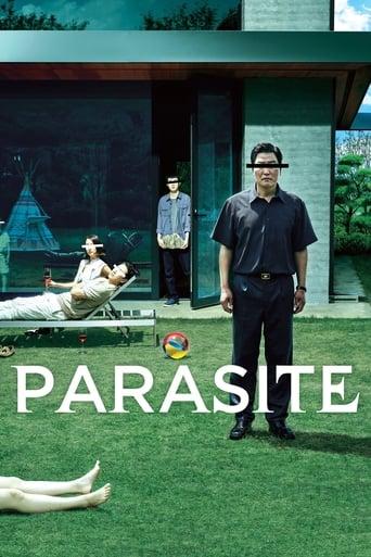 Watch ParasiteFull Movie Free 4K
