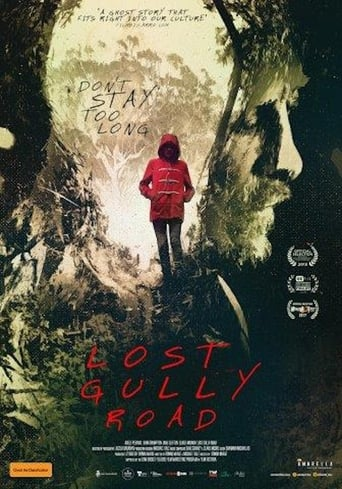 Watch Lost Gully Road Online