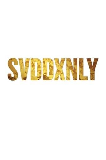 SVDDXNLY