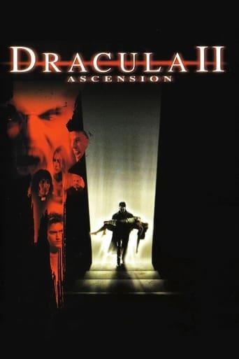Dracula II: Ascension