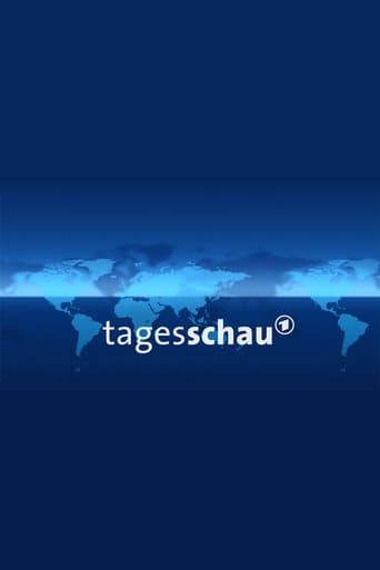 타게스샤우