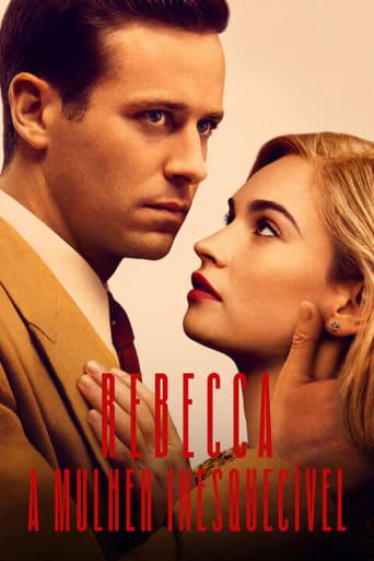Watch Rebecca Full Movie Online Free HD 4K