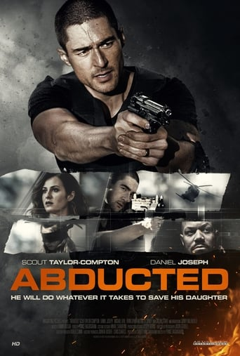Watch AbductedFull Movie Free 4K